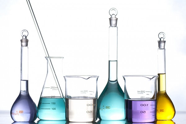 klorlu-solventler